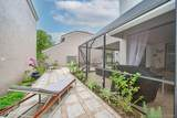 10670 17th St - Photo 48