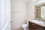 131 2nd Ave - Photo 16