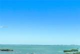2675 Bayshore Dr - Photo 44