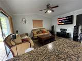 128 127th Ave - Photo 11
