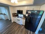 128 127th Ave - Photo 13