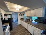 128 127th Ave - Photo 14