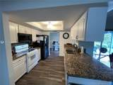 128 127th Ave - Photo 15