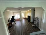 128 127th Ave - Photo 17
