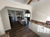 128 127th Ave - Photo 18