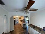 128 127th Ave - Photo 20