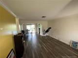 128 127th Ave - Photo 21