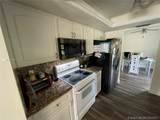 128 127th Ave - Photo 23