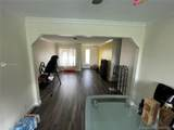 128 127th Ave - Photo 24