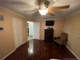 128 127th Ave - Photo 26