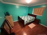 128 127th Ave - Photo 27