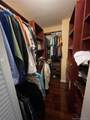 128 127th Ave - Photo 30