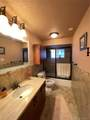 128 127th Ave - Photo 31