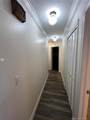128 127th Ave - Photo 32
