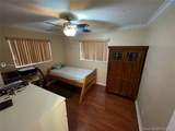 128 127th Ave - Photo 33