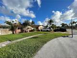 128 127th Ave - Photo 4