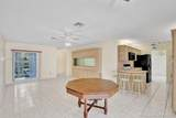 18910 96th Ave - Photo 10