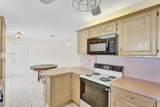 18910 96th Ave - Photo 12