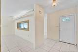 18910 96th Ave - Photo 13