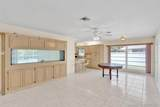 18910 96th Ave - Photo 16