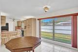 18910 96th Ave - Photo 23