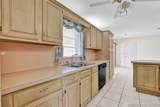 18910 96th Ave - Photo 25