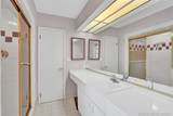 18910 96th Ave - Photo 27