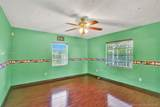 18910 96th Ave - Photo 28