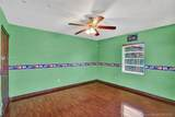 18910 96th Ave - Photo 29