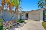 18910 96th Ave - Photo 30