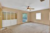 18910 96th Ave - Photo 31