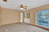 18910 96th Ave - Photo 32