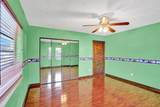 18910 96th Ave - Photo 33