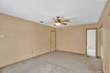 18910 96th Ave - Photo 34