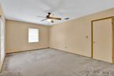 18910 96th Ave - Photo 35