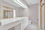 18910 96th Ave - Photo 36