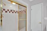 18910 96th Ave - Photo 37