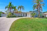 18910 96th Ave - Photo 4
