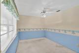 18910 96th Ave - Photo 40