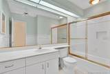18910 96th Ave - Photo 41