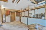 18910 96th Ave - Photo 42