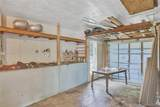 18910 96th Ave - Photo 43