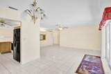 18910 96th Ave - Photo 46