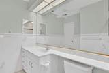 18910 96th Ave - Photo 9