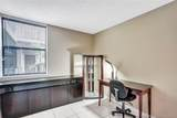 20301 30th Ave - Photo 27