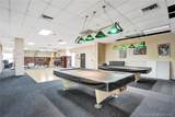 20301 30th Ave - Photo 43