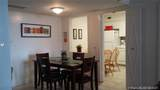 5161 Collins Ave - Photo 2