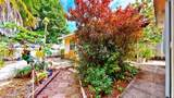 30705 154th Ave - Photo 11