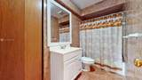 30705 154th Ave - Photo 12