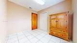 30705 154th Ave - Photo 13